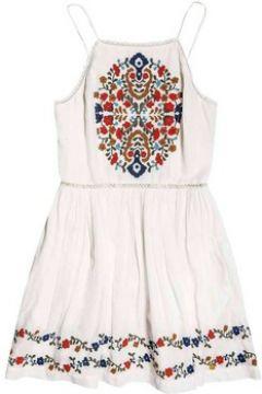 Robe Superdry KATALINA APRON DRESS(98513712)