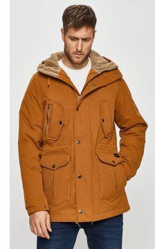 Volcom - Куртка(128342453)