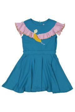 Kleid Tweetie(114467761)