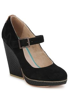 Chaussures escarpins Feud WHISK(88497604)