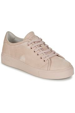 Chaussures Blackstone NL33(115386467)