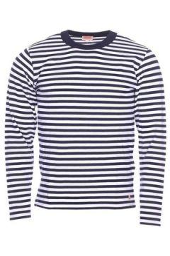 T-shirt Armor Lux - tee-shirt(115439608)