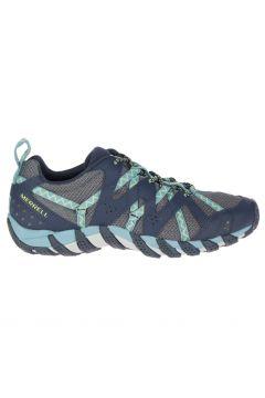 Merrel J19924 Waterproof Maipo 2 Outdoor Ayakkabısı(114004905)