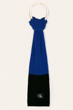 Calvin Klein Jeans - Детский шарф(115048978)