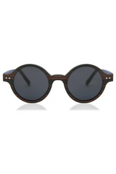 Oh My Woodness! New Forest Polarized Lunettes de soleil(118735021)