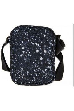 Pochette New Balance Metro Bag(115601662)
