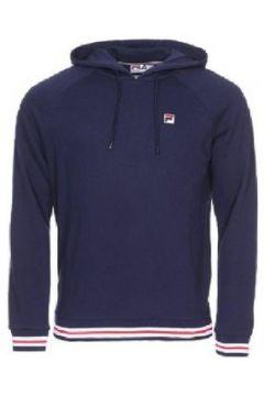 Sweat-shirt Fila Sweat Homme Jordan Vintage(115422272)