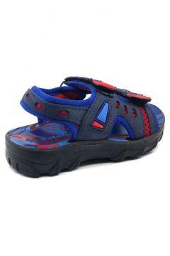 Polaris Erkek Çocuk Sandalet 510241 Lacivert(118437128)
