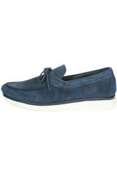 Chaussures Impronte IM181024(127911560)