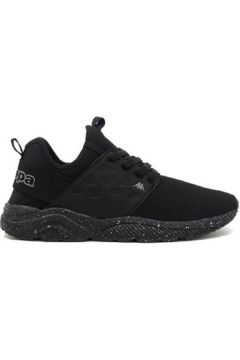 Chaussures Kappa Chaussures Sportswear Homme San Antonio(115635088)