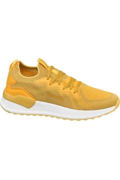 Bench 18122050 Kadın Spor Ayakkabı(111012102)