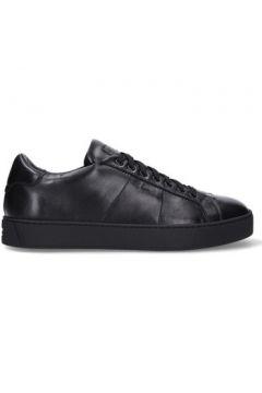 Chaussures Santoni -(127940413)
