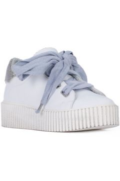 Chaussures At Go GO GALAXY BIANCO(127920152)