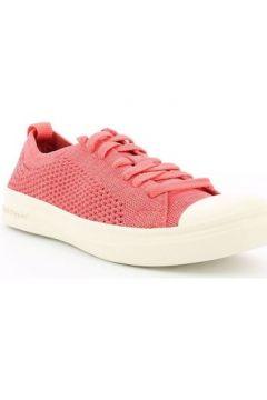 Chaussures Hush puppies Sunny K4701 Sa4(115559462)
