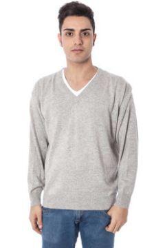 Sweat-shirt Yuko V(115588239)