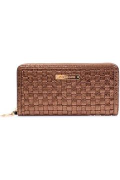 Portefeuille Guess SWLOLL L8446(115659484)