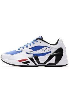 Chaussures Fila MINDBLOWER BASKETS(101656064)