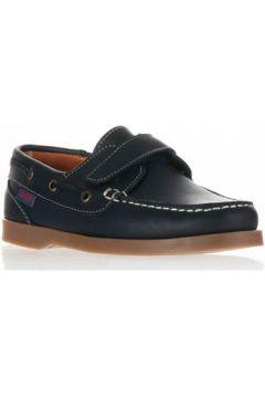 Chaussures enfant Janross JR B020F.34(98738895)
