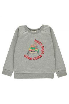 Sweatshirt Viva Cuba Edgar(113611976)
