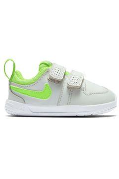 Nike Pico 5 Bebek Yürüyüş Ayakkabısı(117653611)