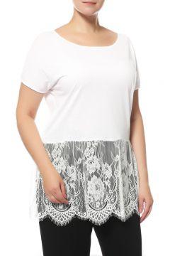Блуза TWIN-SET(100329840)