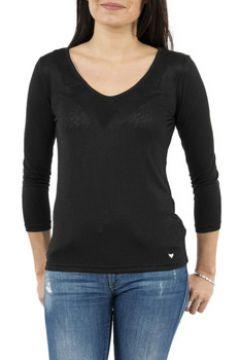 T-shirt Les Petites Bombes s184007(115479026)