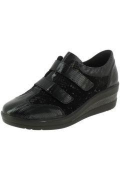 Chaussures Remonte Dorndorf r7207(115404792)