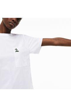 Рубашка Lacoste(125547025)