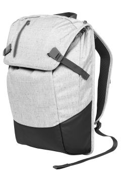 AEVOR Daypack Backpack bichrome steam(97843801)