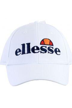 Casquette Ellesse Casquette Ragusa Cap(127987683)