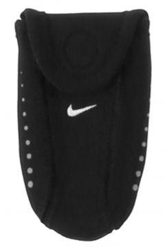 Nike Aksesuar Cüzdan(124717151)