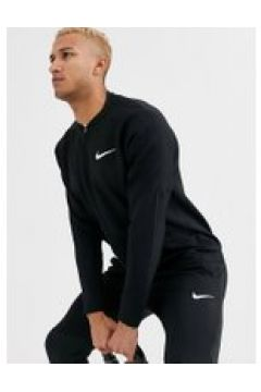 Nike Training - NPC - Bomber nero(120242508)
