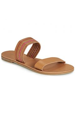 Sandales Rip Curl TALLOWS(115419517)