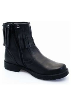 Bottines enfant Lulu LL100007L(88637462)