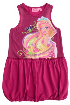 Barbie Elbise(113963221)