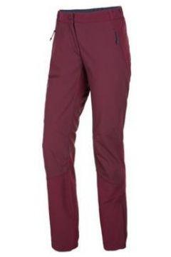 Pantalon Salewa Puez (Orval) Dst W Pnt 25036-1880(127918870)
