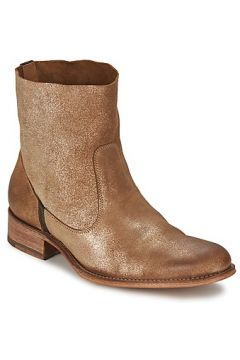Boots n.d.c. SANDRINE SOFTY BRILLO(115458082)