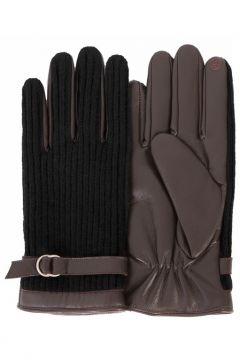 Перчатки Dali Exclusive(95265932)
