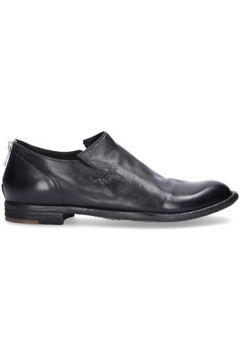 Chaussures Officine Creative -(127873378)