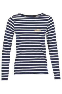 T-shirt Betty London IFLIGEME(127903855)