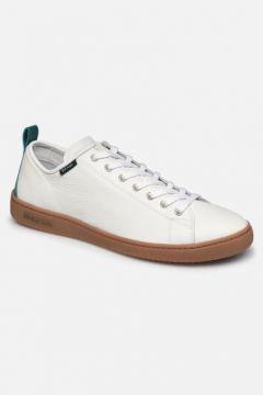 PS Paul Smith - Miyata - Sneaker für Herren / weiß(116937750)