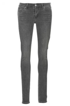 Jeans skinny Levis 711 SKINNY(115485926)