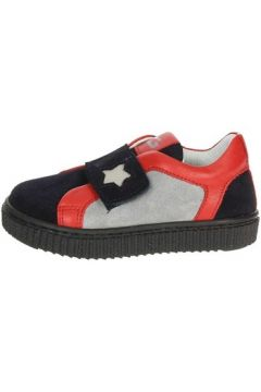 Chaussures enfant Alberto Guardiani GK26209P(115571289)