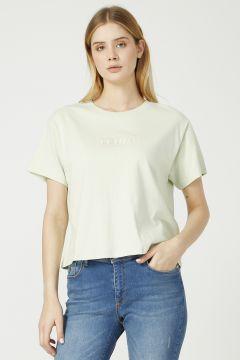 Levis T-Shirt(125171553)
