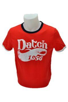 T-shirt Datch ChemiseT-shirt(127857435)