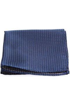 Cravates et accessoires Premium By Jack jones 12109459 CLASSIC HANDKERCHIEF(115626007)