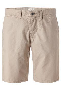 MUSTANG Shorts 1005629/3260(78686492)