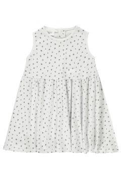 Kleid Sterne(113867306)