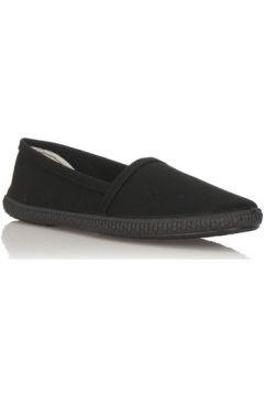 Chaussures Irabia 100(127914080)