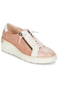 Chaussures Hispanitas BORA BORA(115408364)